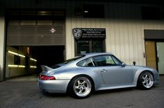 Post a Hot Porsche Thread - beyond.ca car forums community for automotive enthusiasts