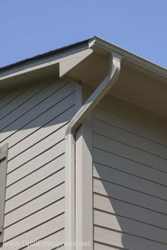 Nichiha usa inc fiber cement building products for Alternatives to hardiplank siding
