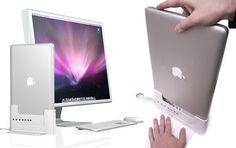 Dock for Macbook Pro
