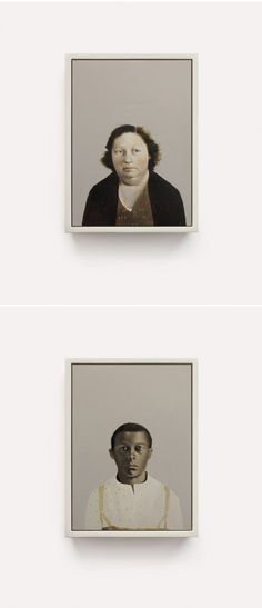 """Top: """"24. Poisoner"""" 