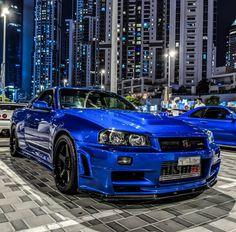 Tuner Cars, Jdm Cars, Plymouth Daytona, My Dream Car, Dream Cars, Gtr Nismo, Street Racing Cars, Nissan Gtr Skyline, Sport Cars