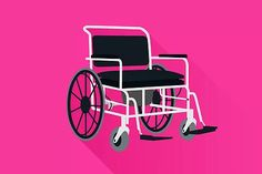 rehab-supplies bariatric xxl heavy duty showerchair up to 400kg user weight