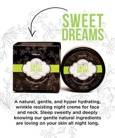 PERFECTLY POSH Natural Based Pampering Products! We offer bath and body products such as body butters, lotions, body scrubs, lip balms, lip scrubs, skin care, and much more! Visit www.perfectlyposh.com/posh_thea to shop online! My online shoppers get thrown into a monthly drawing for a free item! So make sure to shop at my perfectly posh store, my consultant ID# is 10063! Also make sure to check out our clearance, vegan, and detox products! LIKE us on TWITTER and INSTAGRAM @posh_thea