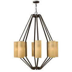 Buy the Fredrick Ramond Bronze Direct. Shop for the Fredrick Ramond Bronze Traditional / Classic Foyer from the Alden Collection and save. Living Room Lighting Design, Home Lighting, Hinkley Lighting, Bronze, Modern Chandelier, Chandeliers, Lamp Light, Foyer, Home Remodeling