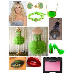 tinkerbell broadway - Google Search