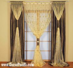 stylish curtains for french doors, french style curtains 2017 The best designs of French country curtains for french doors and blinds, how to choose the best design of French curtains for living room hall, bedroom, kitchen French Country Curtains, French Curtains, Elegant Curtains, Cool Curtains, Beautiful Curtains, Modern Curtains, White Curtains, Colorful Curtains, Window Curtains