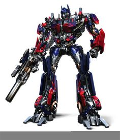 Transformers Movie Leaked Design, Toy Prototypes and Movie Images #Transformers trendhunter.com