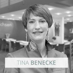 Tina Benecke von Juwelier Sönnichsen ist DIE DesignerJuwelierin in Hamburg und auf Sylt