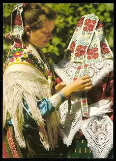 Folk Costume, Costumes, Folk Dance, Hungary, Pottery, Culture, Traditional, Photography, People