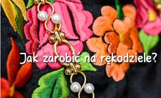 Wholesale Fashion, Wholesale Clothing, Mexico Vacation, Embroidered Clothes, Brooch, Drop Earrings, Blog, Jewelry, Vacations