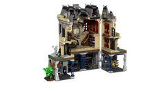 We Can Make This Lego Batman Set Happen