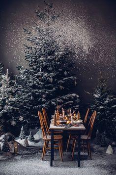 christmas mood Christmas Gathering Stories for Zara Home Zara Home Christmas, Merry Christmas To All, Christmas Mood, Noel Christmas, A Christmas Story, Merry Xmas, All Things Christmas, Minimal Christmas, Whimsical Christmas