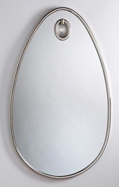 Diamant by Hubert le Gall...even mirrors on this board : http://www.pinterest.com/pamonchopudsa/furniture/