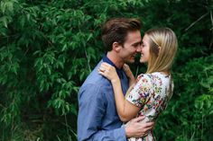 couple, e-session, engagement, love, session photo, phothography