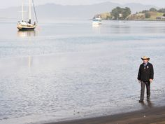Michelle Coursey finds the ideal way to get away from it all in the peaceful haven that is Kawhia. Herald News, Chill, Warm, Places, Travel, Viajes, Destinations, Traveling, Trips