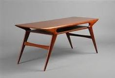 Image result for dansk design