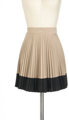 #ModCloth                 #Skirt                    #Cupcake #Liner #Skirt #Retro #Vintage #Skirts #ModCloth.com                  Cupcake Liner Skirt | Mod Retro Vintage Skirts | ModCloth.com                                           http://www.seapai.com/product.aspx?PID=1102885