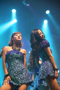 Japan Expo 15th Anniversary:Berryz Kobo x °C-ute in Hello! Project Festival ! / ℃-ute - 萩原舞 Mai Hagiwara、鈴木愛理 Airi Suzuki