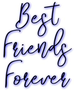 a2 posts - Creators Club Shop Best Friends, The Creator, Typography, Posts, Club, Shop, Beat Friends, Letterpress, Bestfriends