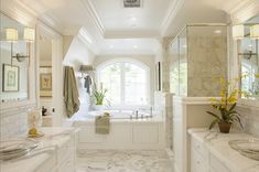 Pinterest Fuel: Home Design Ideas
