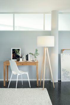Bar Set Furniture, Eames, Chair, Home Decor, Lighting, Light Fixtures, Decoration Home, Room Decor, Interior Design