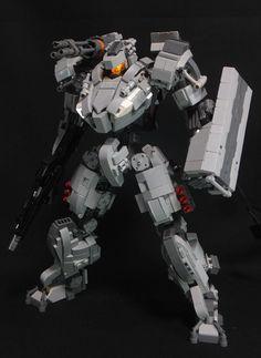 Photos and Videos Lego Mecha, Lego Bionicle, Lego Design, Lego Bots, Lego Lego, Figurine Lego, Lego Machines, Amazing Lego Creations, Cool Robots