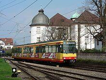 Ettlingen Germany | Bilder Ettlingen im Schwarzwald Ettlingen wikipedia germany Ettlingen ...