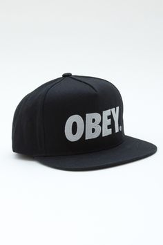 OBEY Men s Clothing   Accessories  18d36827fa5b
