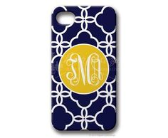 Personlized phone cases that come in so many designs and colors!! Must have from Paper Concierge!!!!!!