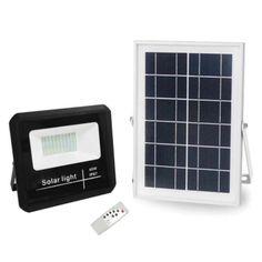 Ηλιακός Προβολέας LED με αισθητήρα φωτός & χρονοδιακόπτη 40Watt Αν ενδιαφέρεστε για αυτό το προϊόν επικοινωνήστε μαζί μας Ηλιακός+Προβολέας+LED+με+αισθητήρα+φωτός+&+χρονοδιακόπτη+40Watt