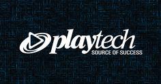 Überprüfung und Analyse von #Playtech Casino Software, einschließlich einer Liste von Casinos, die die Software und Ratschläge für sichere Casinos zu spielen.