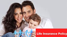 Life Insurance Makes Life Easier In Future