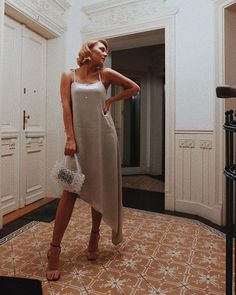IGA   KREFFT . One Shoulder, Shoulder Dress, Instagram, Dresses, Fashion, Vestidos, Moda, Fashion Styles, The Dress