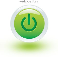 We have just updated our blog! :Web Design - http://lab41.co/web-design/