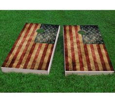 Looking for x Worn American Flag Light Weight Solid Wood Cornhole Board Custom Cornhole Boards ? Check out our picks for the x Worn American Flag Light Weight Solid Wood Cornhole Board Custom Cornhole Boards from the popular stores - all in one. Cornhole Designs, Cornhole Game Sets, Cornhole Tournament, Custom Cornhole Boards, Bag Toss Game, Corn Hole Game, Custom Bags, American Flag, Board Games