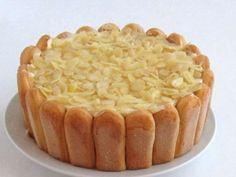 Tradičná obľúbená torta ktorej základom sú piškóty. Torta Malakov (Malakoff) má veľa receptúr a my vám ponúkame jeden z tých najlepších.