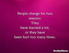 Truth?