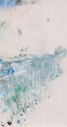 Artist Spotlight Series: Kiki Slaughter | The English Room