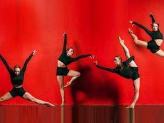 Group Dance, Ballet Skirt, Skirts, Fashion, Tutu, La Mode, Skirt Outfits, Fashion Illustrations, Fashion Models