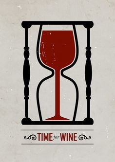 I do believe it's time for wine @Amanda Muncy-McNeely @Melody Miller-Hufstedler