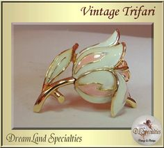 SUNDAY HOT FLASH FROM TEAMLOVE by Jan on Etsy #TeamLove #vintage #jewelry #Fashion #etsyretwt