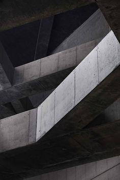 ArchitecturePasteBook.co.uk (arcroll: | travi |)