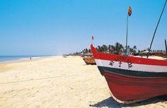 #Benaulim #Goa #India