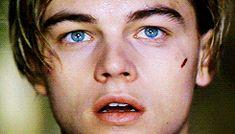 My Leo Obsession