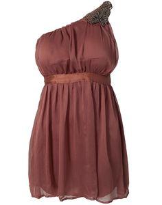 Valora Dress