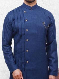 African Wear Styles For Men, African Shirts For Men, African Dresses Men, African Attire For Men, African Clothing For Men, Latest African Fashion Dresses, Latest Styles For Men, African Men Style, Mens Clothing Styles