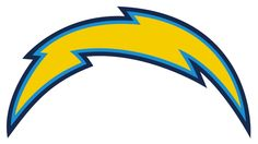 San Diego Chargers Logo