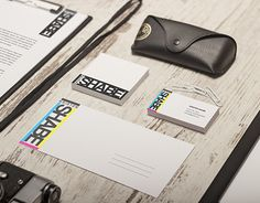 """Check out new work on my @Behance portfolio: """"Personal Brand"""" http://be.net/gallery/38331377/Personal-Brand"""
