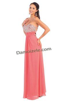 4ed87263386 28 meilleures images du tableau robe de soirée