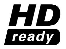 No 3D Ready certification planned for 3D TVs | Digital Europe, the industry body that was behind the HD Ready certification program for TVs, has ruled out a similar labelling system for 3D-enabled televisions. Buying advice from the leading technology site